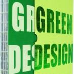 green design s