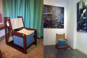 FS halt & gama gallery